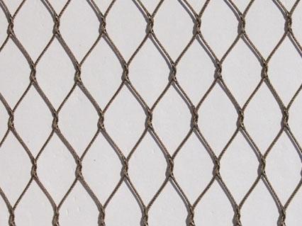 Metal Fabric︱Architectural Mesh︱Metal coil drapery︱Metal cloth ...