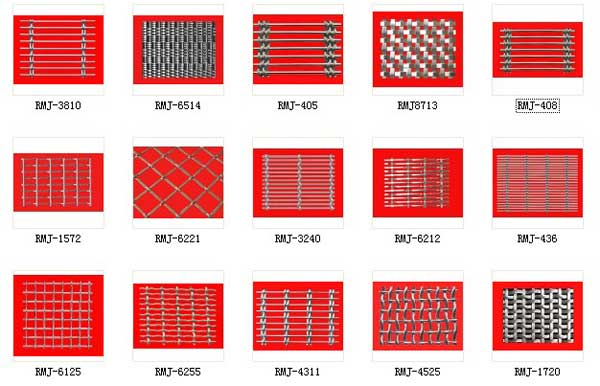 Types Of Fabric Designs Pictures To Pin On Pinterest