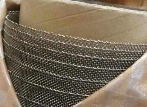 stainless steel wire cloth1